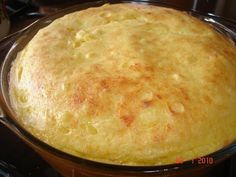 Pie Recipes, Baby Food Recipes, Cooking Tips, Cooking Recipes, Good Food, Yummy Food, Romanian Food, Pavlova, Deserts