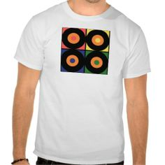 $$$ This is great for          	Vinyl Pop Art Tshirts           	Vinyl Pop Art Tshirts today price drop and special promotion. Get The best buyReview          	Vinyl Pop Art Tshirts Review on the This website by click the button below...Cleck Hot Deals >>> http://www.zazzle.com/vinyl_pop_art_tshirts-235896197439849783?rf=238627982471231924&zbar=1&tc=terrest