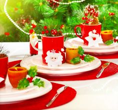 9 Christmas pictures - 9 karácsonyi kép - Megaport Media