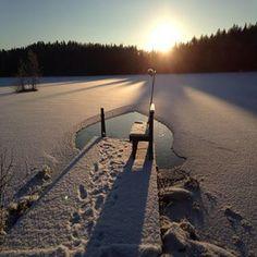Finnland Urlaub Saimaa - Träumen Sie von einem Urlaub in Finnland? Hier finden Sie nützliche Informationen sowie Ideen und Tipps für Ihren Urlaub.