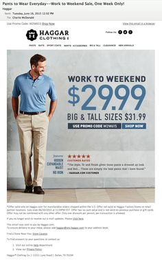 father's day specials lowes