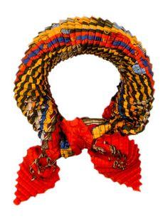16f4c8034b88 70 Best Hermes Scarves images   Scarves, Hermes scarves, Silk scarves