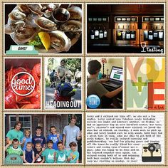 2013-z-july-1-rigt-copy