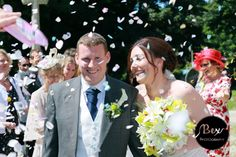 Getting married in Cornwall? Local discount for Newquay wedding venue Newquay Cornwall, Confetti, Getting Married, Wedding Venues, Wedding Photography, Creative, Wedding Reception Venues, Wedding Places, Wedding Photos