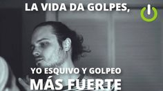 Golpes On Design Studio - YouTube