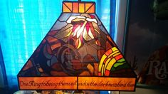 http://middleearthnews.com/wp-content/uploads/2014/09/lord_of_the_rings_stained_glass_lamp_by_adelgardo-d7vpzpw.jpg