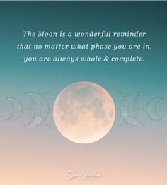 April 2014 - Numerology - Simone M. Matthews - Universal Life Tools Our Planet Earth, New Earth, What Is Birthday, Chakra Healing, Crystal Healing, Human Dna, Capricorn Moon, Symbolic Representation, Star Images