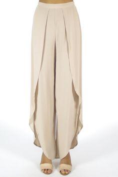Shoptiques Product: Tulip Pants - main