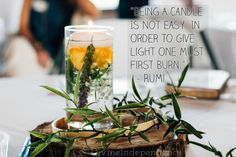 Higher Vibrations and Daily Motivation!  #Positive #Rumi #quote #namaste #candle #burn #art