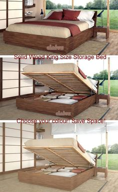 Buy on Stylehouse.no! Speak all Scandinavian Languages! #storage beds #beds with storage #beds #full size storage beds #king beds with storage #king storage beds #full beds with storage #fsc #fsc-certified #fsc certified #fsc certified wood #fsc-certified wood