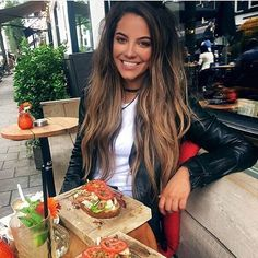 Lunchtime Inspo via @adidascouture 📷 stephsa . . . #winter #autumn #goals #black #dresses #apparel #clothing #trends #shops #promo #red #love #viral #promotion #popular #timepiece #web #beautiful #amazing #instagram #beauty #promoteyourbrand #shop #yay #coat #cute #love #wow #ig #lunch