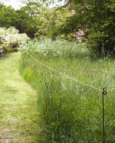 Sissinghurst – www.gardenflow.se