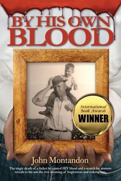 The true story of an 82 year old famer's death from AIDS in the 1980's and the cover up you will not soon forget.