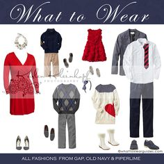 Deciding what to wear in family photos is almost as challenging as finding the photographer. These tips will help you pick the perfect family photo outfits. Family Photo Outfits, Family Photo Sessions, Family Photos What To Wear, Family Pics, Senior Portrait Outfits, Family Picture Colors, Winter Photos, Xmas Photos, Family Photographer