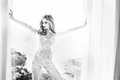 Jennifer Lawrence: Vanity Fair magazine (February 2013)-19 - Full Size