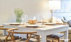 #proyectosabadell #iloftyou #interiordesign #barcelona #sabadell #lowcost #catalunya #ikea #ikeaaddict #livingroom #salon #comedor #bjursta #stockholm #kivik #sillawegner #osted #boksel #premiar