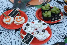 the chirping moms: Where to Wednesday: Halloween Parties for Kids
