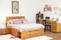cama-multifuncional (1)