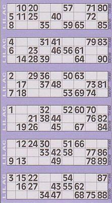 Flyers Tickets, Bingo Tickets, Bingo King, Bingo Card Generator, Free Printable Bingo Cards, Bingo Dabber, Today Result, Tv Display, Booklet