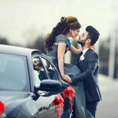 Wedding Photography Checklist, A Must-Have For Memorable Weddings – PhotoTakes Indian Wedding Couple Photography, Wedding Photography Checklist, Indian Wedding Photos, Wedding Couple Photos, Wedding Photography Poses, Wedding Couples, Funny Couple Photography, Couple Pictures, Photography Ideas