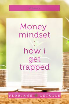how i get trapped ! be healther, happier, richer... #selffullfilement #togetmoney #devenirriche