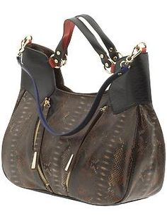 Gene Small Shoulder Bagby Vince Camuto
