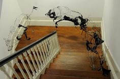 Galeria 111- Porto   David Oliveira