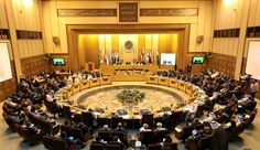 شبکه الکوثر مجادله مقام قطری و عربستانی درباره ایران+متن و ویدئو: تهران- الکوثر: نماینده قطر در اتحادیه عرب جمهوری اسلامی ایران را کشوری…