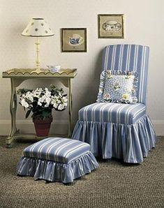 """""""Одежда"""" для стульев: оригинальные идеи оформления - Ярмарка Мастеров - ручная работа, handmade"""