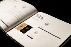 Le studio Àsenso sublime l'identité visuelle de la brasserie Alaryk  #bieresartisanales #bieresbiologiques #craftbeer #bieresetgastronomie #savoirfaire #frenchbeer #Alarykbeer #brasserieAlaryk #studioasenso #imagedemarque #design