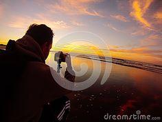 Sunrise Stock Photo - Image: 42803942