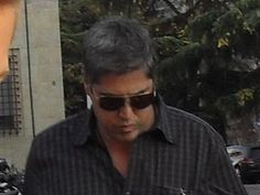 David Austin, George Michael, Singing, Greek, Mens Sunglasses, Friends, Style, Pictures, Amigos
