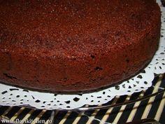 Flori's Kitchen – Pagina 3 – In Bucataria mea – Vasilescu Florentina Dessert Recipes, Desserts, Tiramisu, Muffin, Breakfast, Ethnic Recipes, Tailgate Desserts, Morning Coffee, Deserts