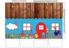 caixa+milk+galinha+pintadinha++A4+300.jpg (1600×1131)