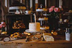 Wishing-Well-Barn-Wedding-Jessica&Ryan-569.jpg