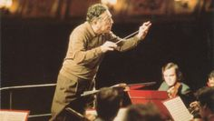 Johannes Brahms: Symphony No.4 in E minor – Kurt Sanderling (Audio video) • http://facesofclassicalmusic.blogspot.gr/2014/09/johannes-brahms-symphony-no4-in-e-minor.html