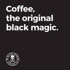 People have been getting Geetered since the invention of coffee. theoriginalgeeteredcoffeeFIEND.  Stay Geetered my friends.