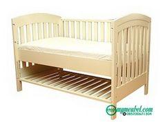 box bayi modern tempat tidur bayi modern box bayi
