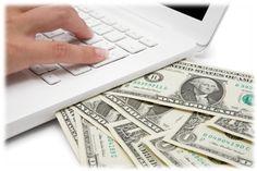 Blogging Dollar Aur Sach by Harkuchh