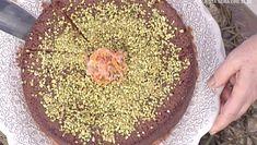 81 Best Dolce La Prova Del Cuoco Images Cupcake Cakes Italian