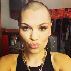 Jessie-J-shave-the-head