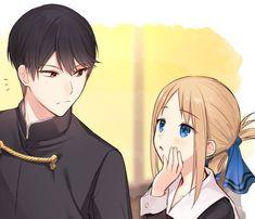 Anime Couples Manga, Cute Anime Couples, Manga Anime, Anime Art, Diabolik, Anime Ships, Aesthetic Anime, Kawaii Anime, Anime Characters
