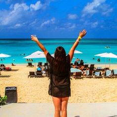 Now this is #BiminiBliss!