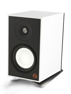 Paradigm SHIFT™ a2 powered speaker | active desktop speakers