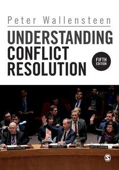 Buy Understanding Conflict Resolution by Peter Wallensteen and Read this Book on Kobo's Free Apps. Discover Kobo's Vast Collection of Ebooks and Audiobooks Today - Over 4 Million Titles! Elementary Counseling, Career Counseling, Elementary Schools, Peace Building, Guidance Lessons, Physical Education Games, Digital Citizenship, Team Building Activities, Conflict Resolution