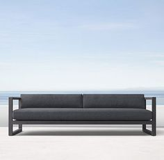 Aegean Slate (Outdoor Furniture CG) | RH