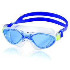 1982633cca04a 13 Best Swimming Goggles Reviewed  2019