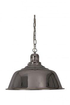 Bilderesultat for antikk kjetting Decorative Bells, Maryland, Lights, Home Decor, Decoration Home, Room Decor, Lighting, Home Interior Design, Rope Lighting