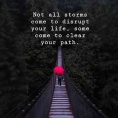 Image may contain: outdoor and text via Quotes To Live By, Life Quotes, Positive Vibes Quotes, Free Spirit, Success Quotes, Law Of Attraction, Quote Of The Day, Motivational Quotes, Love You