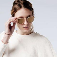 Cheap Oakley Sunglasses #Cheap #Oakley #Sunglasses